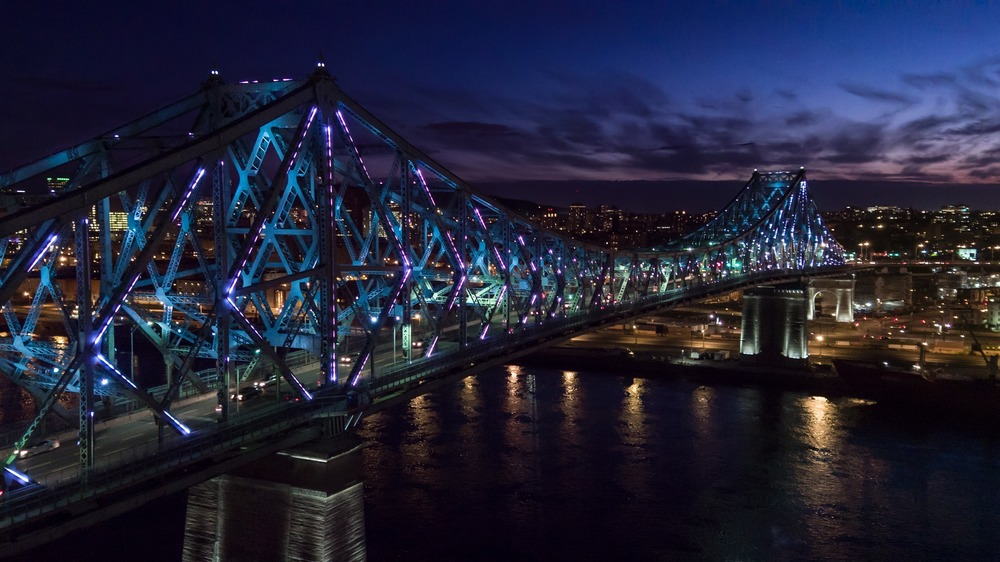 Photo credit: Moment Factory